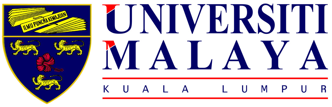 University of Malaya - UM-logo