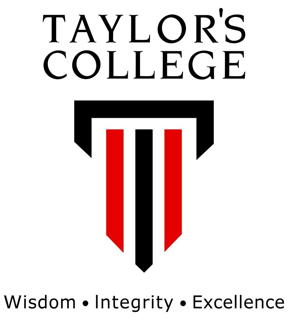 جامعة تايلور-logo