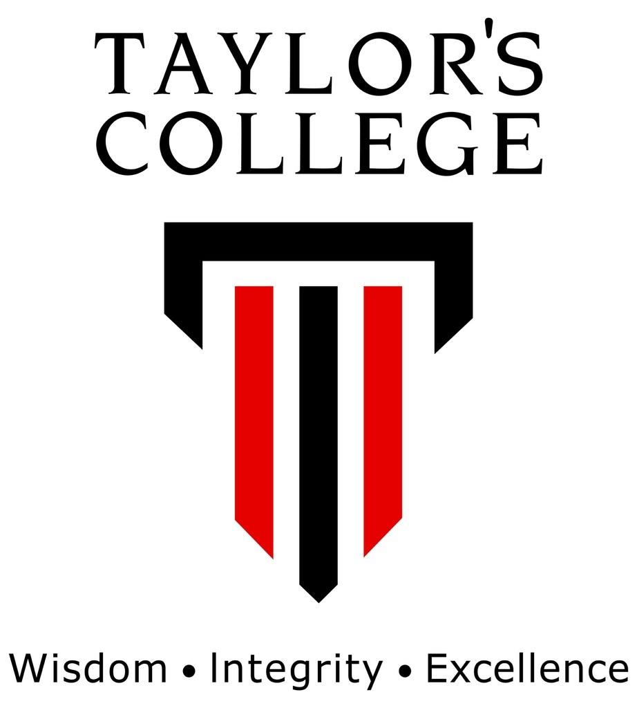 جامعة تايلور-الصور-6