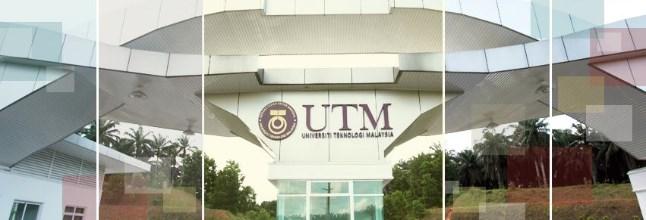 University of Technology Malaysia - UTM-Photos-3