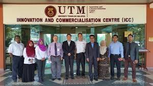 University of Technology Malaysia - UTM-Photos-5