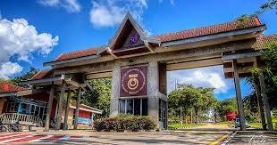 University of Technology Malaysia - UTM-Photos-6