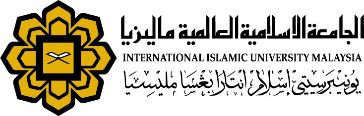 Findcourse International Islamic University Malaysia Iium