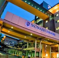 جامعة موناش في ماليزيا-الصور-3