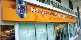 جامعة موناش في ماليزيا-الصور-6