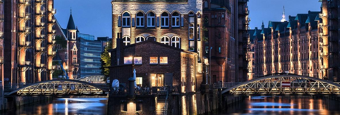 Hamburg University of Applied Sciences-Photos-5