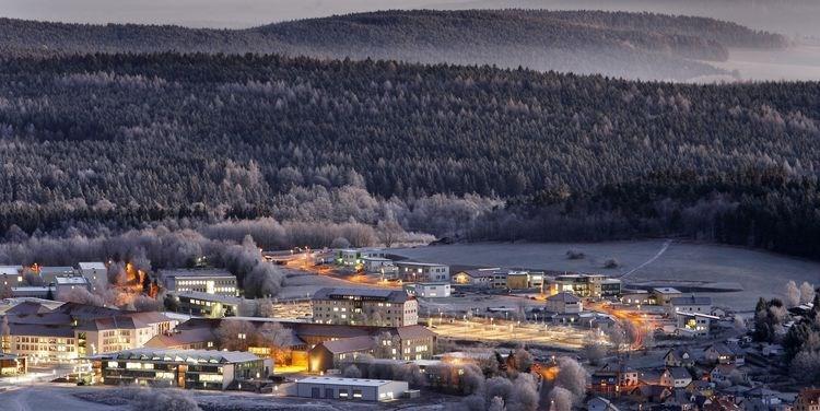 Ilmenau University of Technology-Photos-4