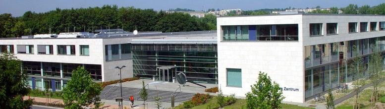 Ilmenau University of Technology-Photos-5