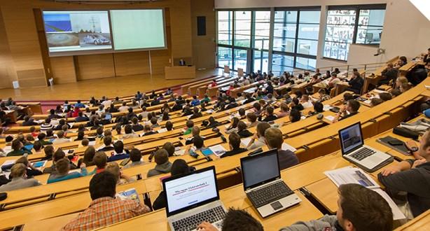 Ilmenau University of Technology-Photos-6
