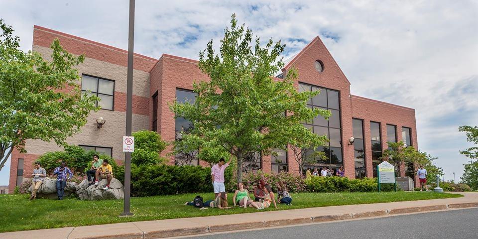Cape Breton University-Photos-4
