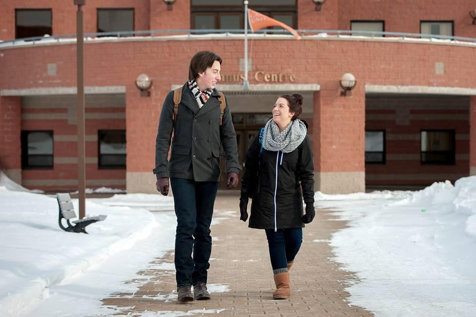 Cape Breton University-Photos-5