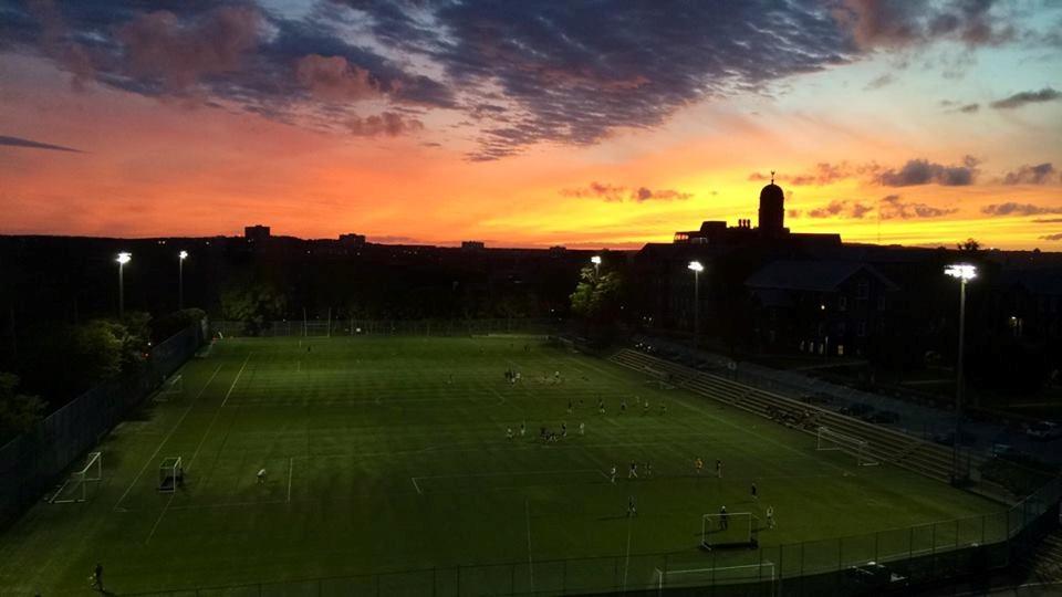 Dalhousie University-Photos-2