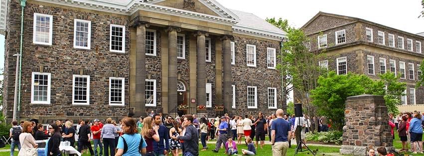 Dalhousie University-Photos-3