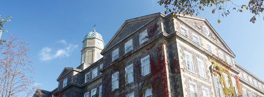 Dalhousie University-Photos-4