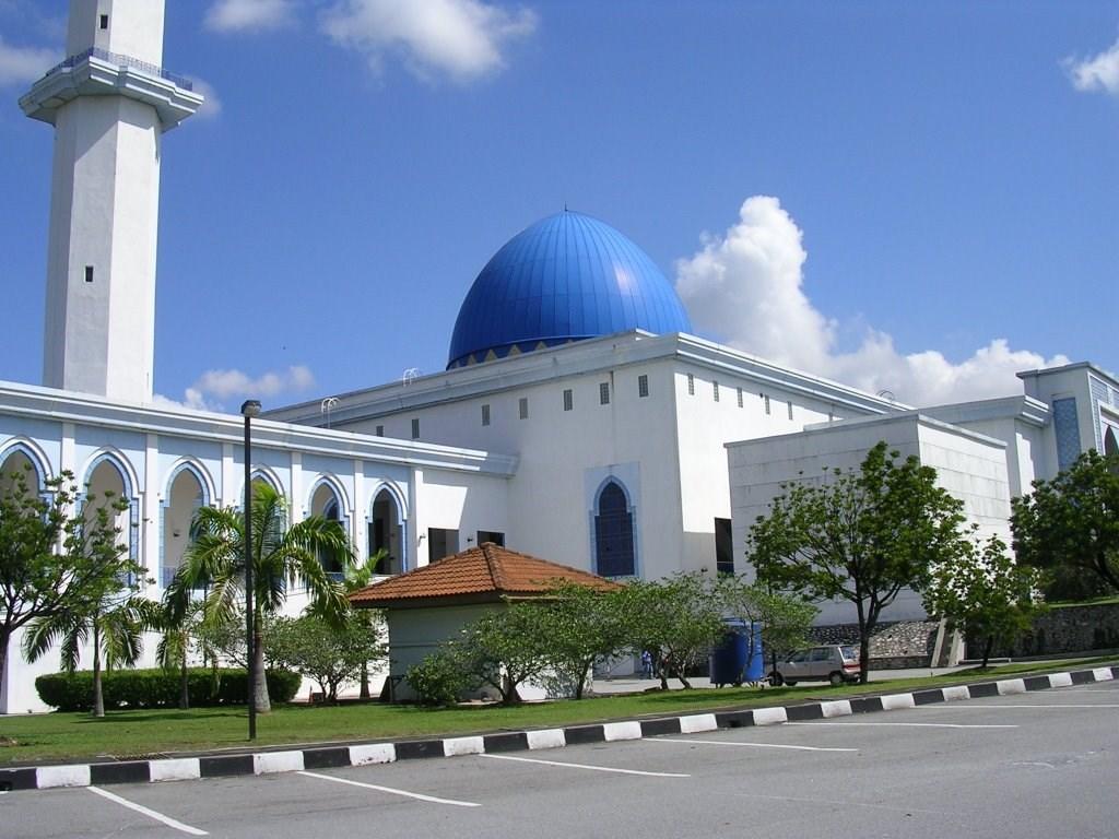 Universiti Tenaga Nasional - UNITEN-Photos-1