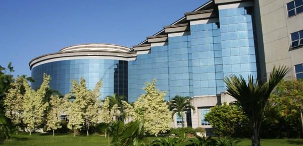 Universiti Tenaga Nasional - UNITEN-Photos-3