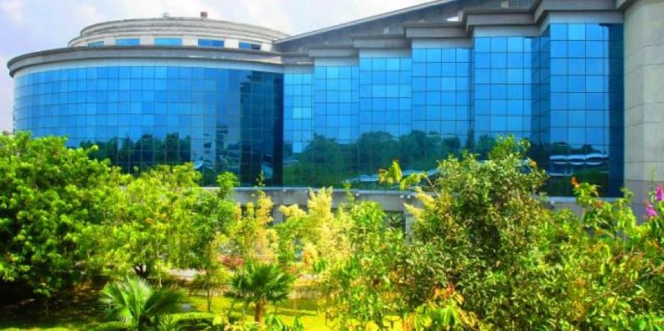 Universiti Tenaga Nasional - UNITEN-Photos-5