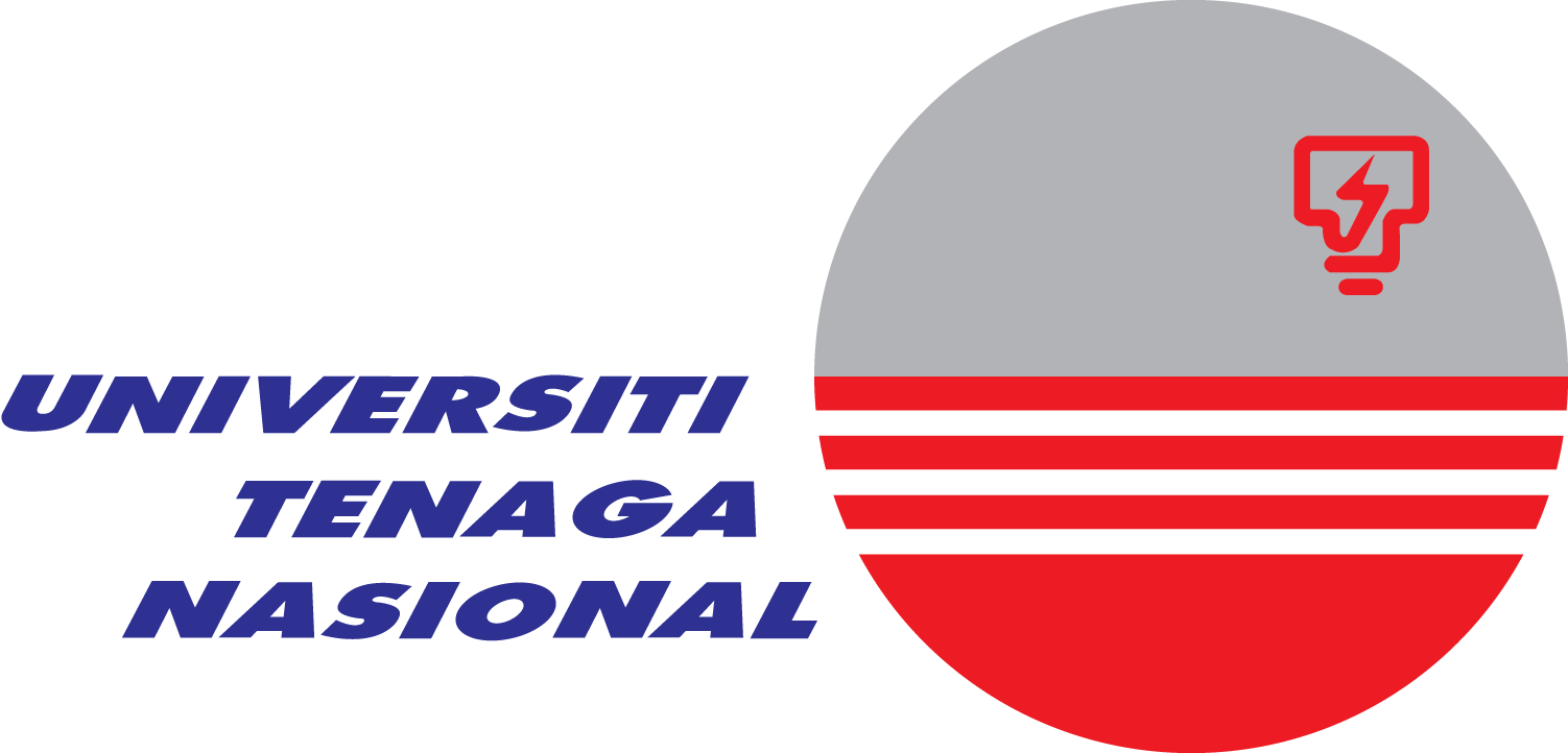 Universiti Tenaga Nasional - UNITEN-logo