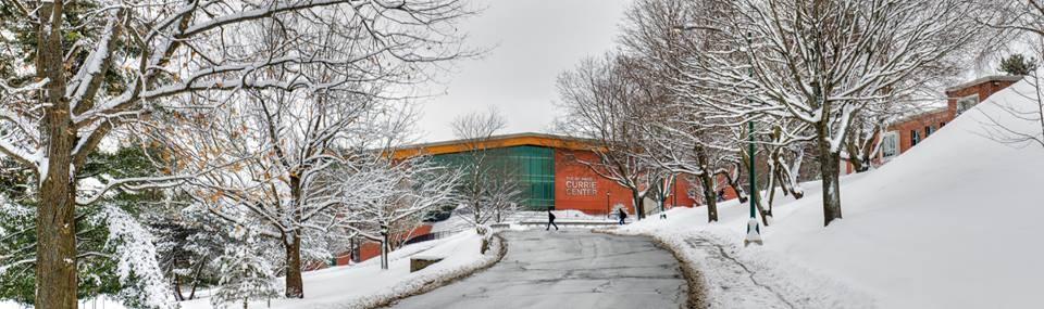 University of New Brunswick-Photos-4