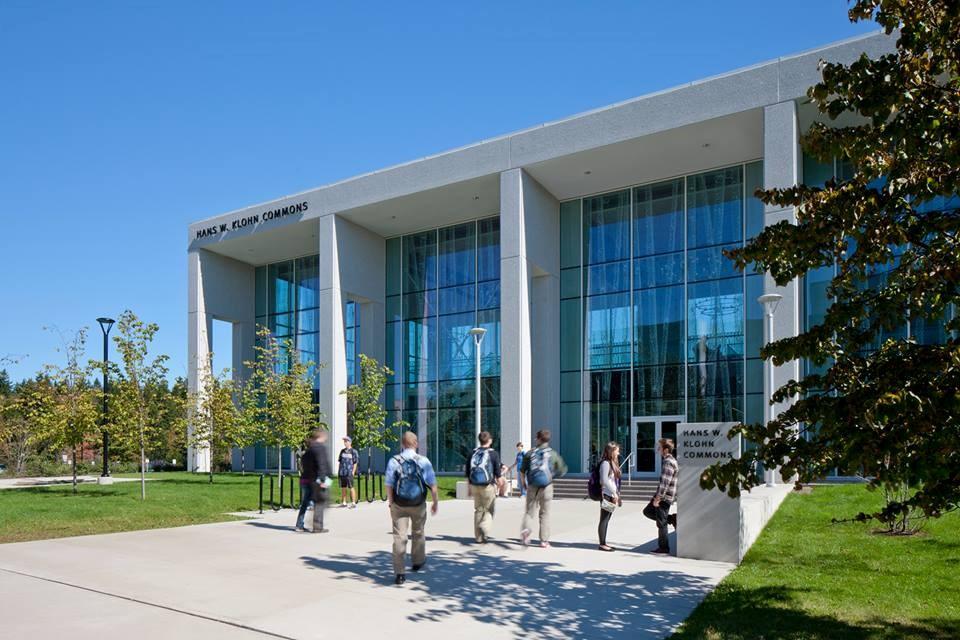 University of New Brunswick-Photos-5
