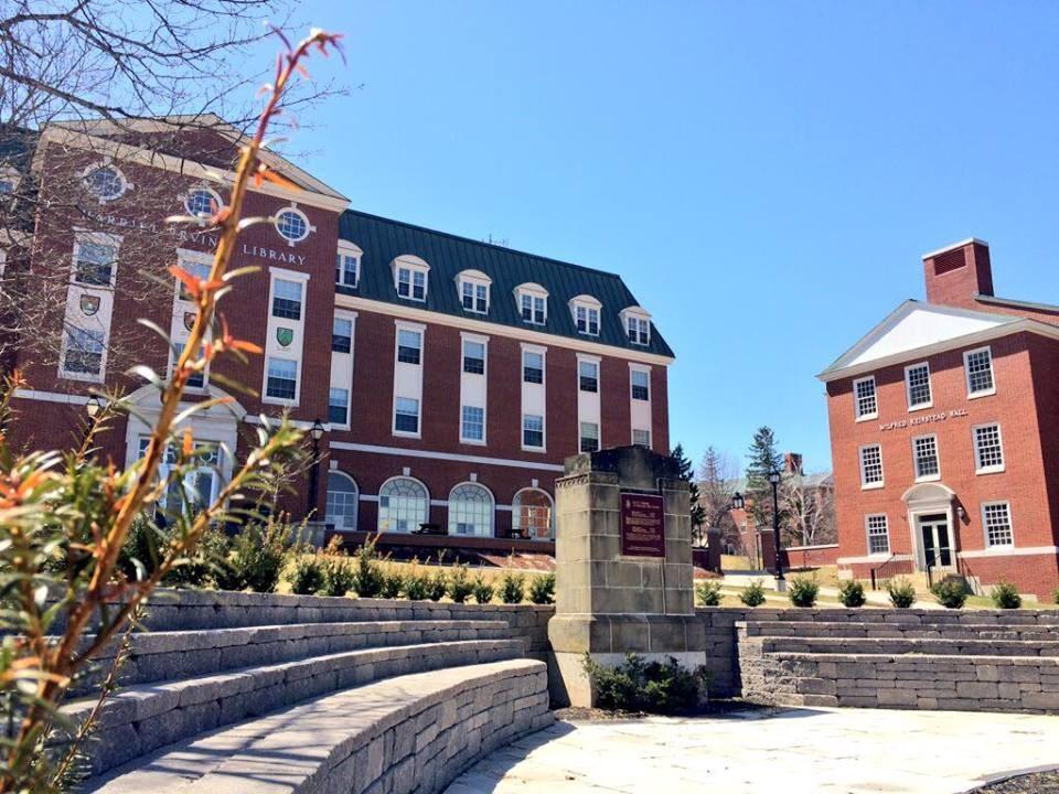 University of New Brunswick-Photos-6