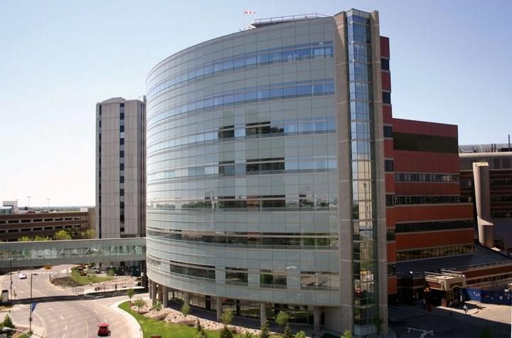 جامعة ألبرتا-الصور-3