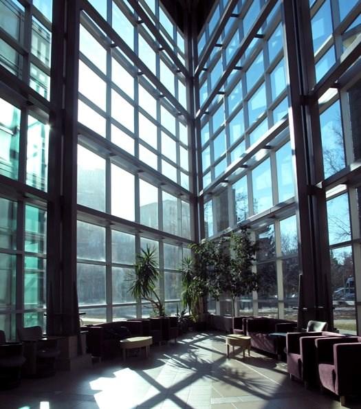 جامعة ألبرتا-الصور-4