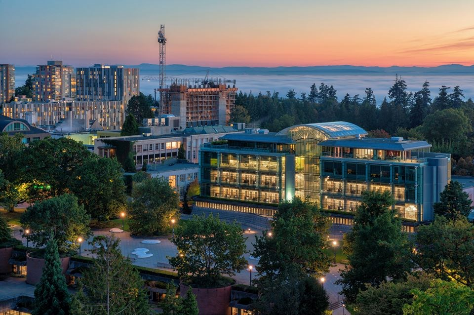 University of British Columbia-Photos-5