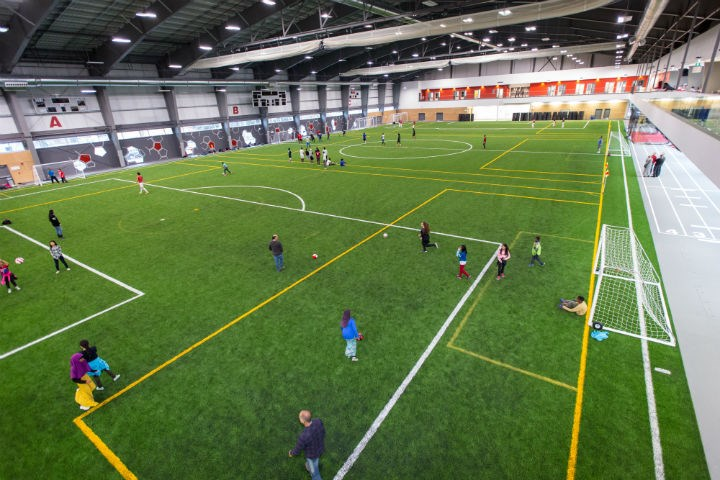 University of Winnipeg-Photos-3
