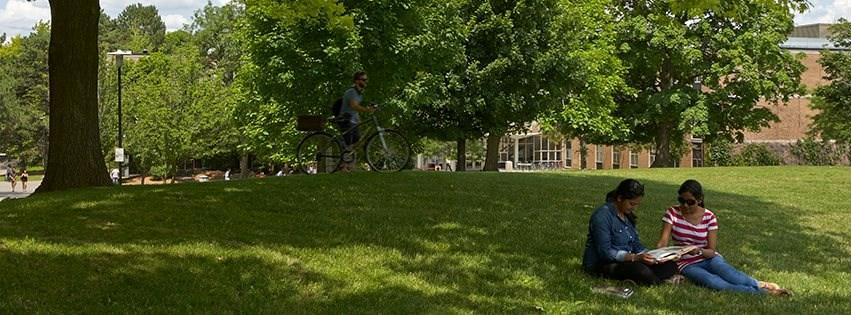 جامعة واترلو-الصور-5