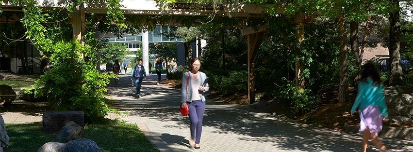 جامعة واترلو-الصور-6