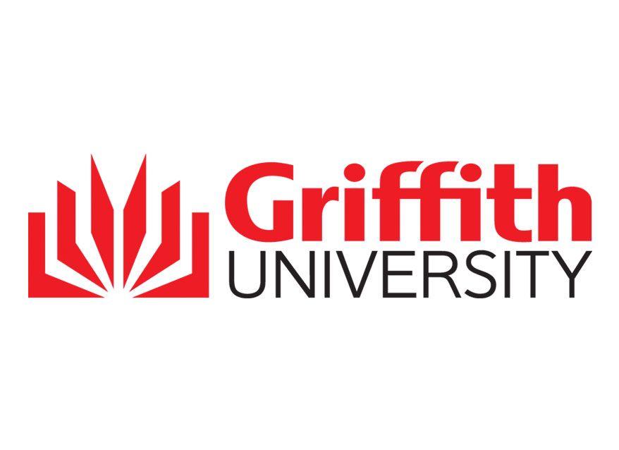 Griffith University-logo