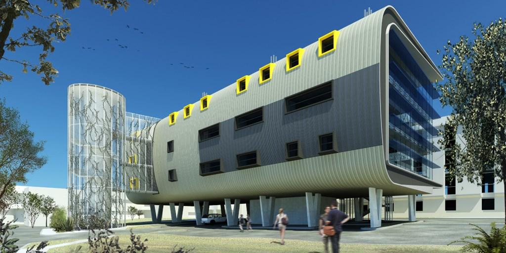 جامعة كانبيرا-الصور-5