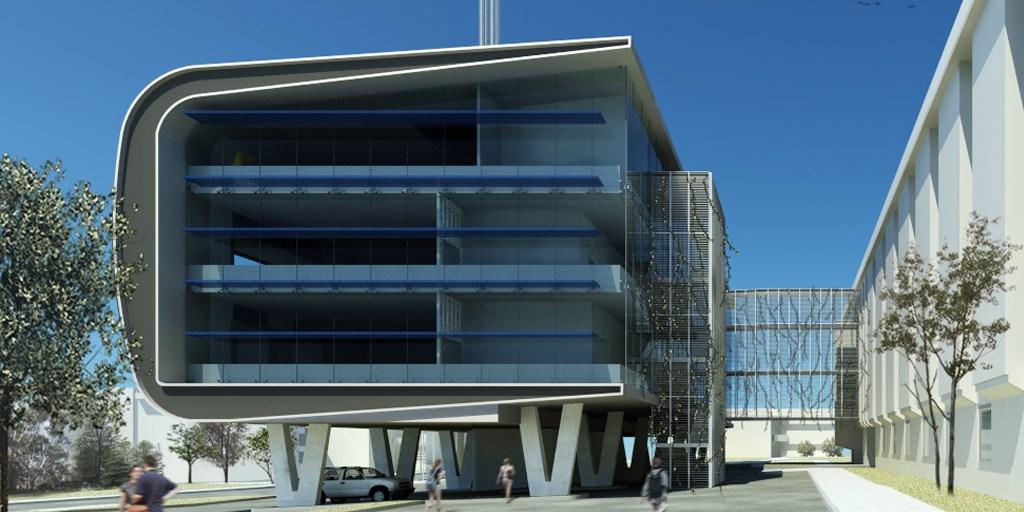 جامعة كانبيرا-الصور-6