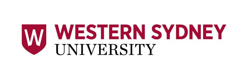 University of Western Sydney-logo