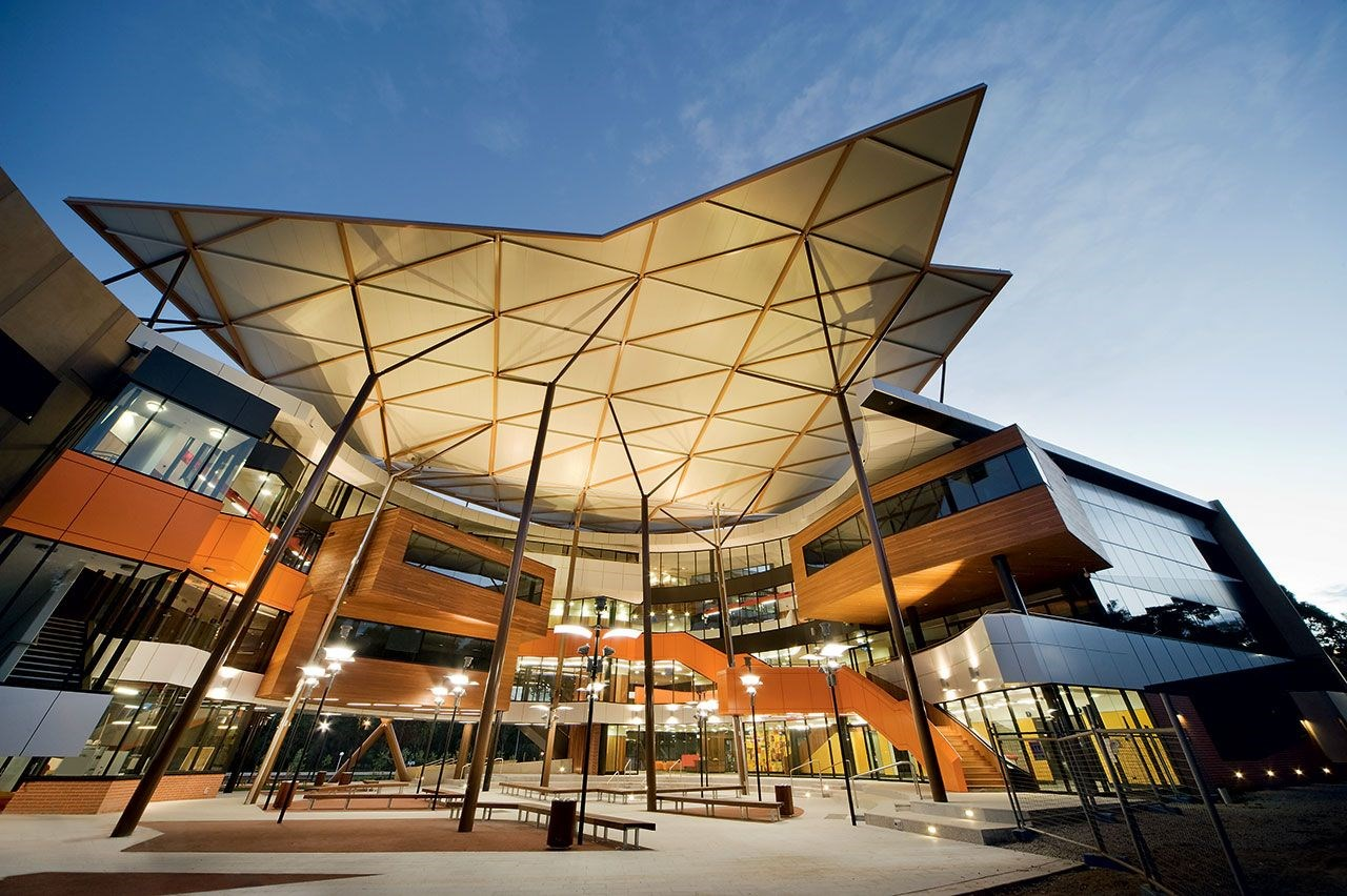 University of Western Sydney-Photos-1