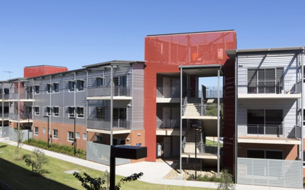 University of Western Sydney-Photos-3