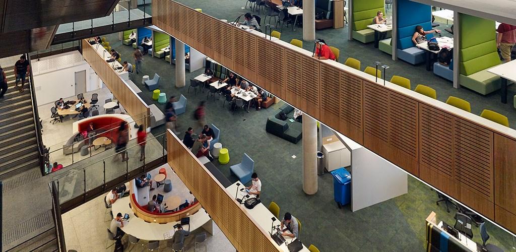 University of Western Sydney-Photos-5