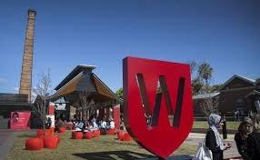 University of Western Sydney-Photos-6
