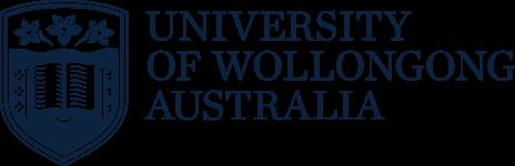 University of Wollongong-logo