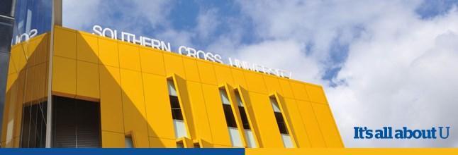 Southern Cross University-Photos-1