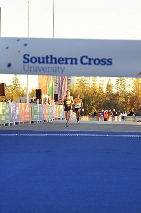 Southern Cross University-Photos-2