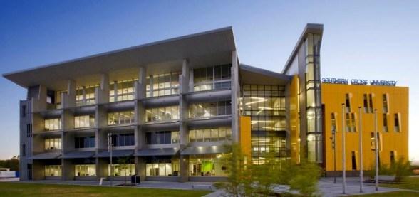 Southern Cross University-Photos-6