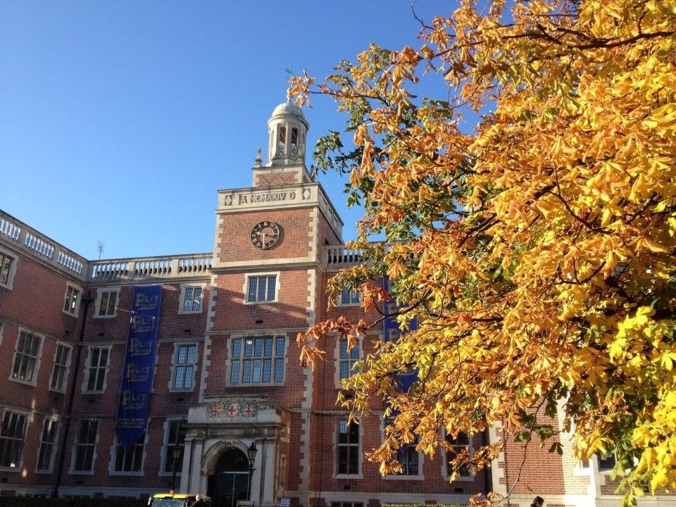 Newcastle University-Photos-1