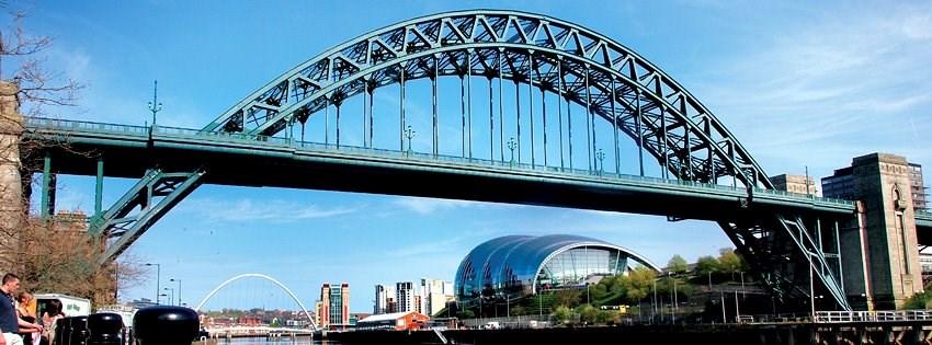 Newcastle University-Photos-2