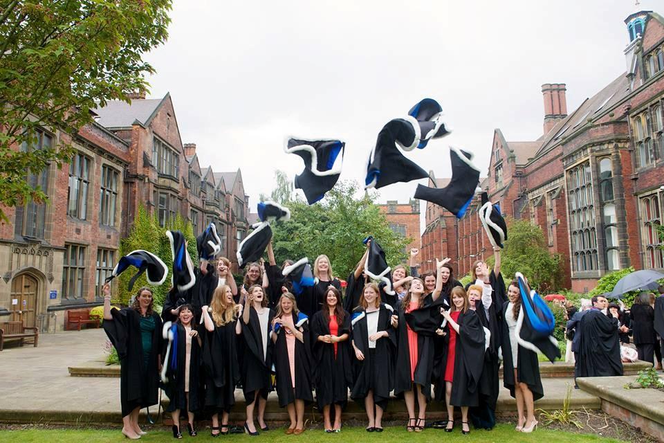 Newcastle University-Photos-3