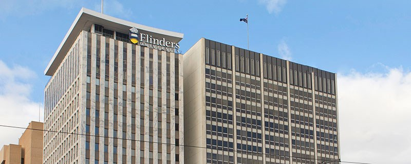 Flinders University-Photos-2