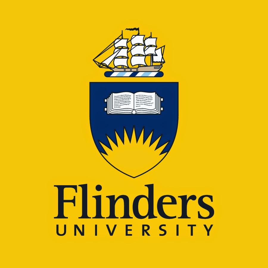 Flinders University-logo