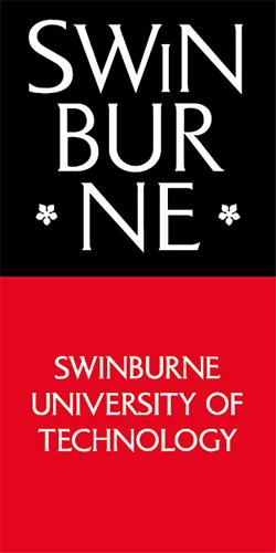 CSI University-logo