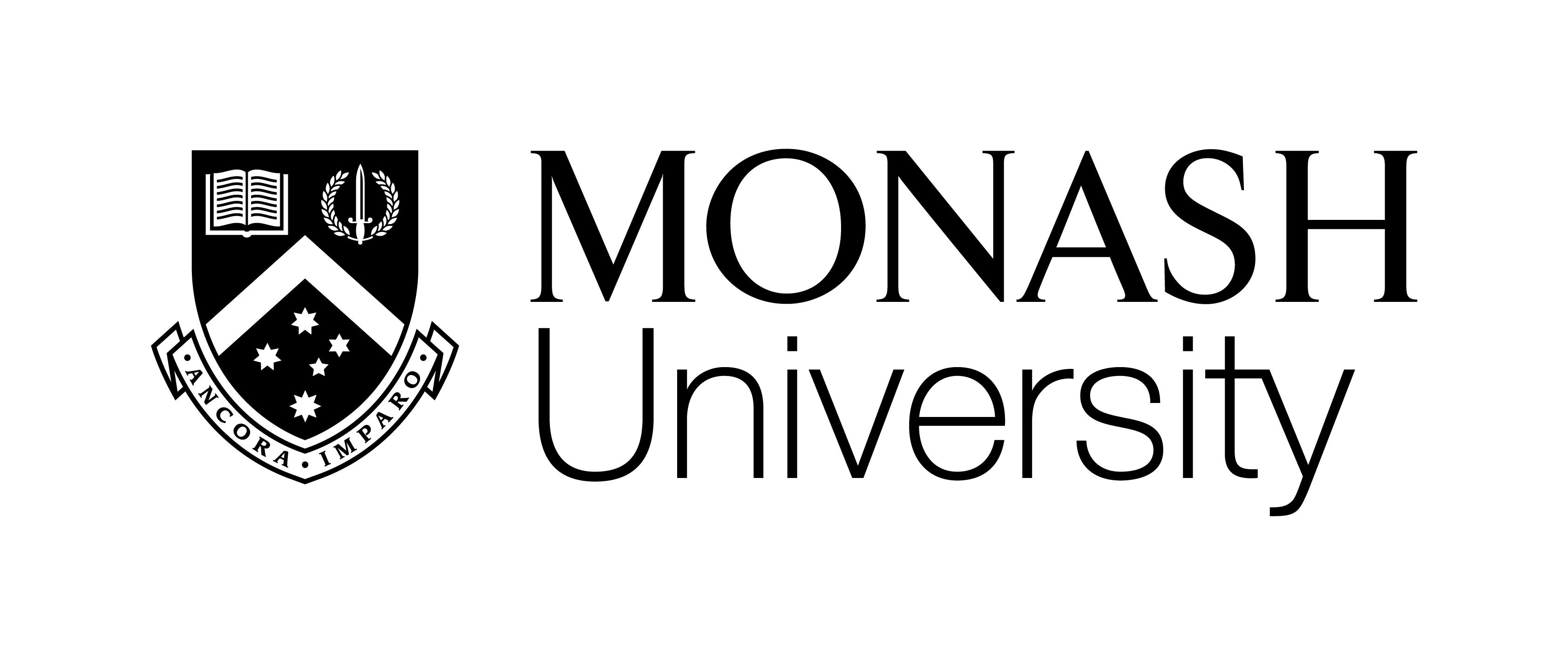 Monash University-logo